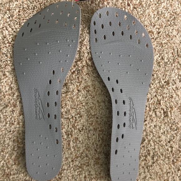 Altra Shoes | Stone Guard Insoles